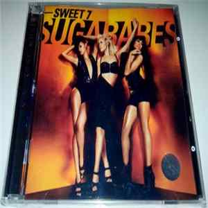 Sugababes - Sweet 7 L'album des